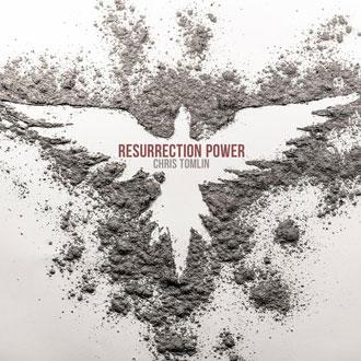 ct ressurection power