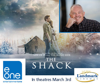 shack movie paulyoung